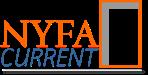 current-nyfa